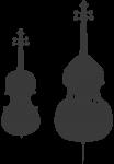 Simply Strings-14