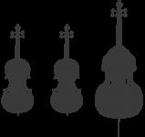 Simply Strings-15